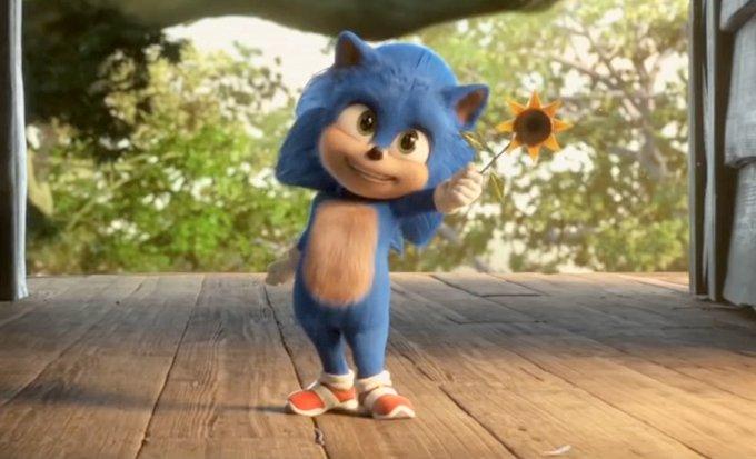 Baby Sonic.jpg