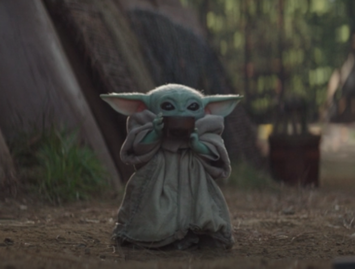 Baby-Yoda-Age.png