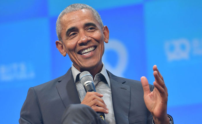 Barack-Obama-1177827089.jpg