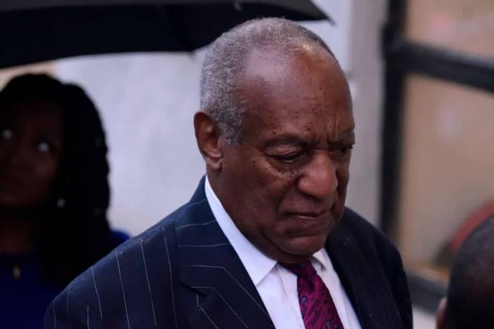 Bill Cosby Getty 1.jpg
