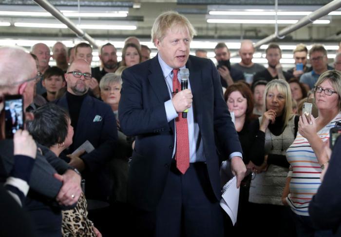 Boris-Johnson-GettyImages-1186593109.jpg
