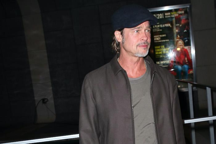 Brad-Pitt-1176254028.jpg