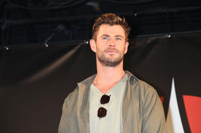 Chris-Hemsworth-1184051265.jpg