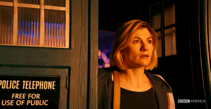 Doctor-Who-Season-12-Jodie-Whittaker.png