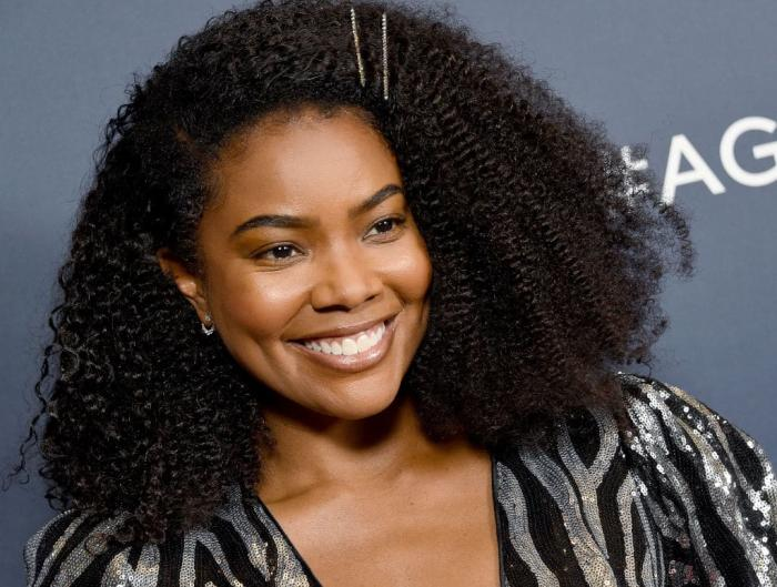 Gabrielle Union Getty 1.jpg