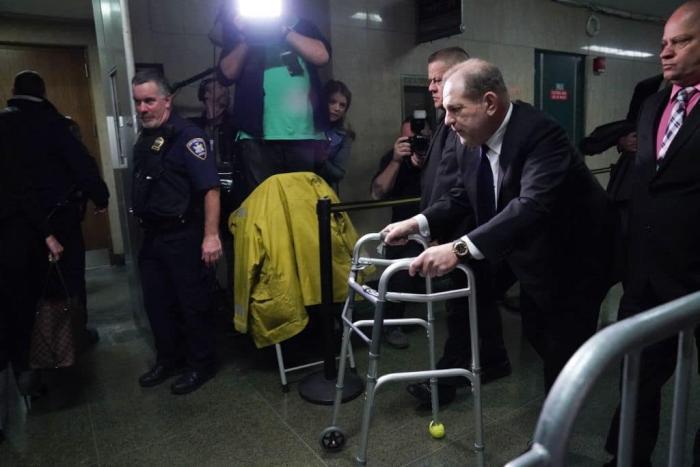 Harvey Weinstein Getty Court 4.jpg
