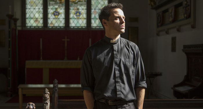 Hot-Priest-Andrew-Scott-Fleabag.jpg