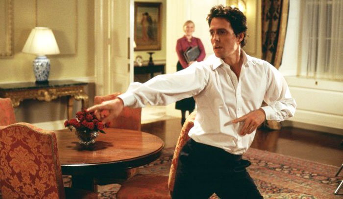 Hugh-Grant-Love-Actually-dance.jpg