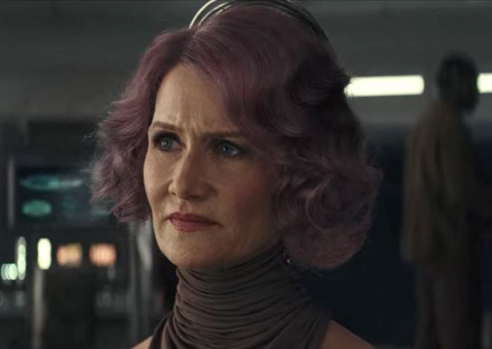 Last-Jedi-bitching-1.png