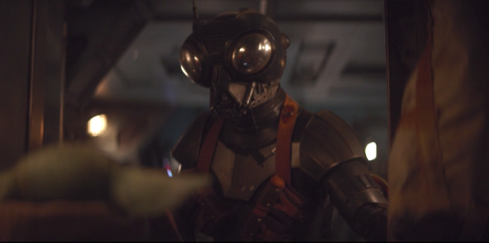 Mandalorian Chapter 6 Richard Ayoade (1).png