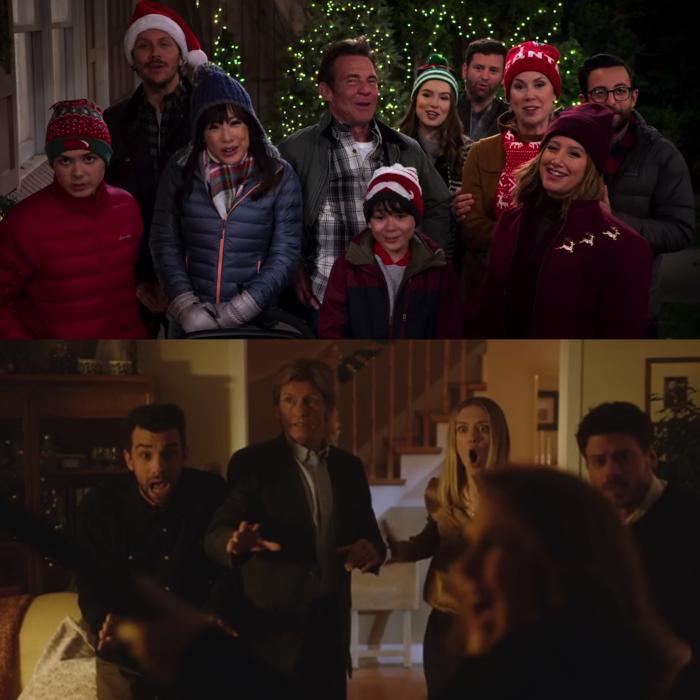 Merry vs Moody.jpg