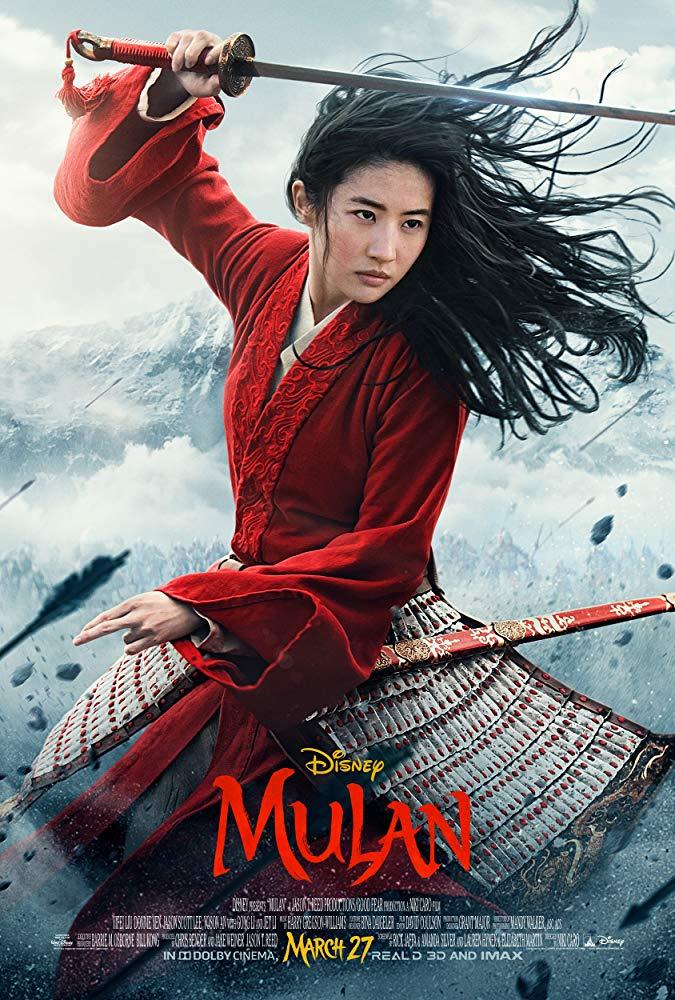 Mulan-poster-2020.jpg
