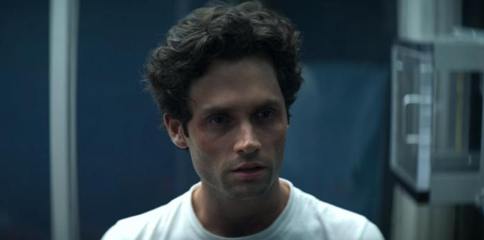 Penn-Badgley-You-Season-2-Netflix.jpg
