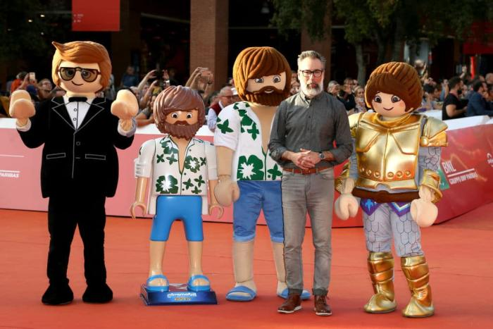 Playmobil Movie Getty.jpg