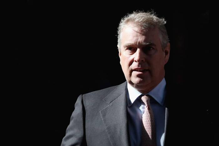 Prince Andrew Getty 1.jpg