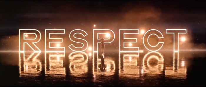 Respect Biopic YouTube.png