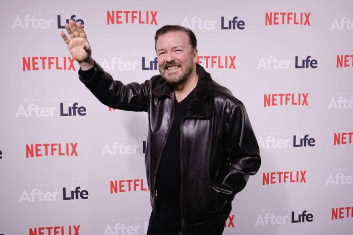Ricky-Gervais-TERF-Transphobe-1134359527.jpg