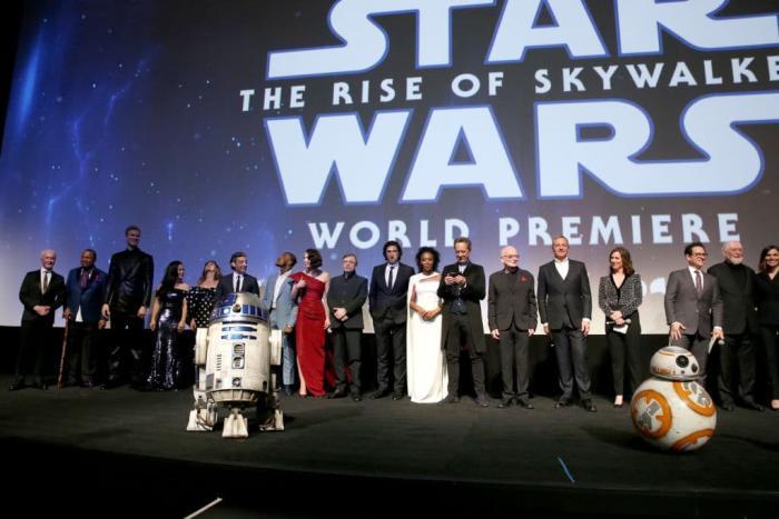 Rise of Skywalker premiere Getty.jpg