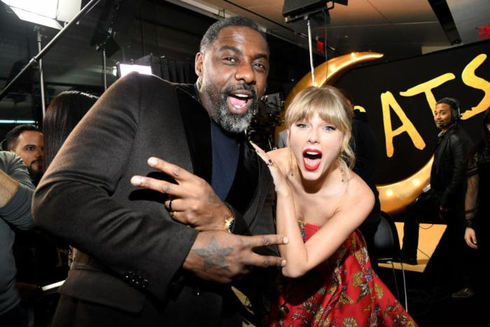 Taylor Swift Idris Elba Getty.jpg
