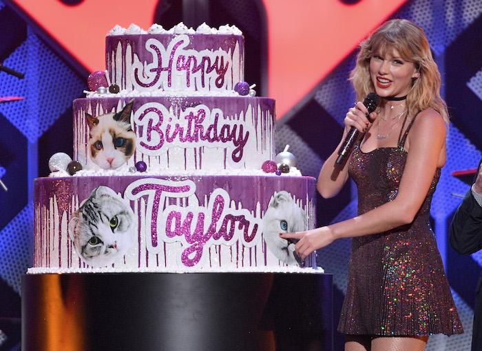 Taylor-Swift-1193813114.jpg