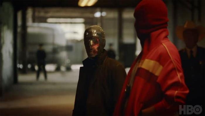 Watchmen1212019-1.jpg