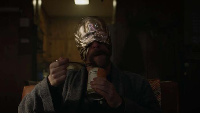 WatchmenSeason1FinaleHBO.jpg
