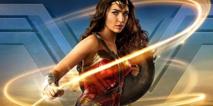 Wonder-Woman-poster-cropped-800x400.jpg