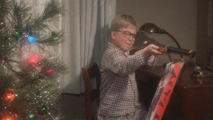 a-christmas-story-red-ryder.jpg