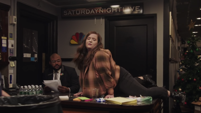 aidy-lizzo-snl.png