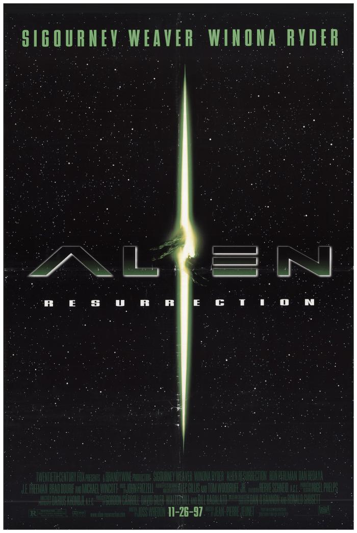 alien-resurrection.jpg