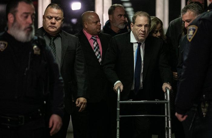 alleged-rapist-Harvey-Weinstein-1187941558.jpg