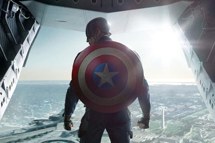 captainAmerica_ass.jpg