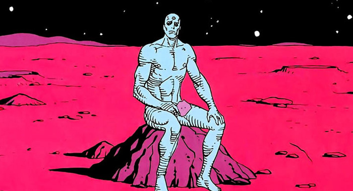 doctor-manhattan-watchmen.jpg