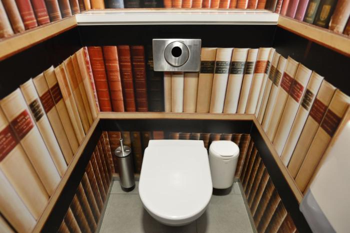 downward-facing-toilet-header.jpg