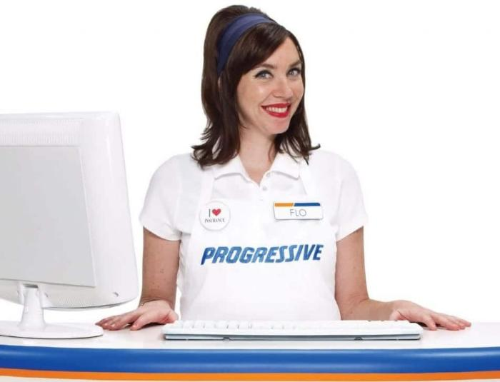 flo_progressive_ad_drop.jpeg