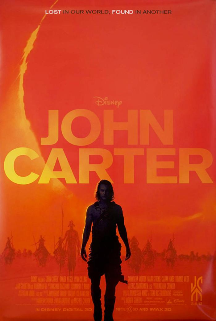 john-carter-md-web.jpg