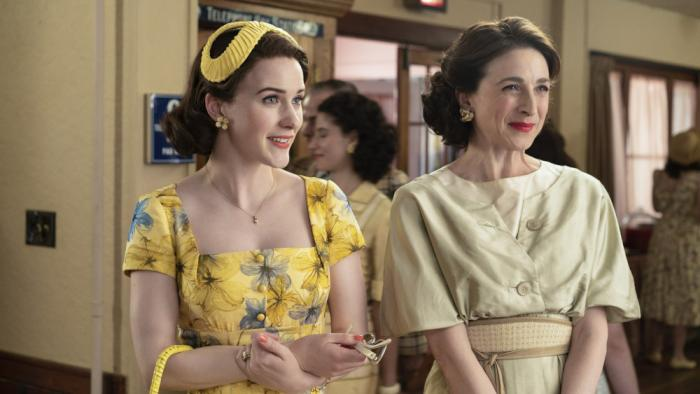 marvelous mrs. maisel.jpg