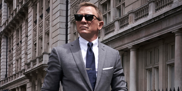 no-time-to-die-bond-25-daniel-craig.jpg