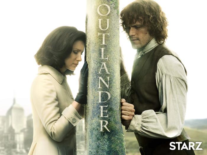 outlander-season-3-claire-jamie-stone.jpg