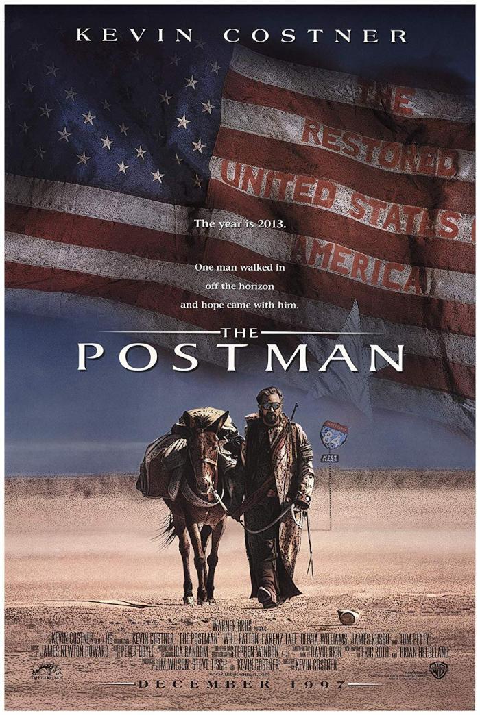 post-man.jpg
