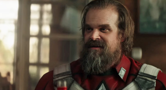 red-guardian-david-harbour-black-widow.jpg