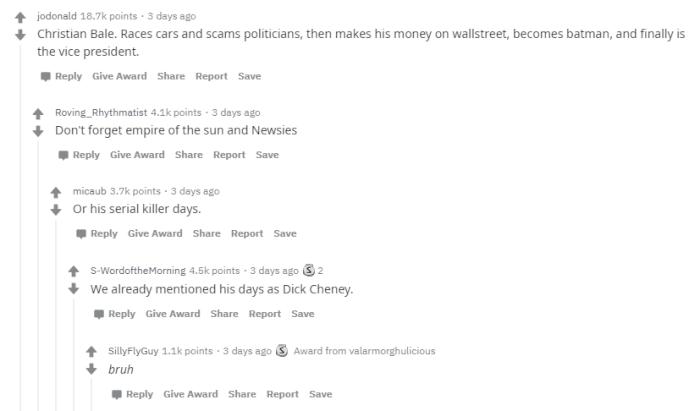 reddit-best-actor-arc-bale.png