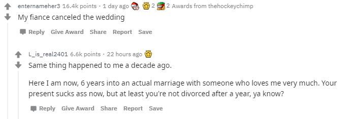 reddit-ruined-xmas-wedding.png