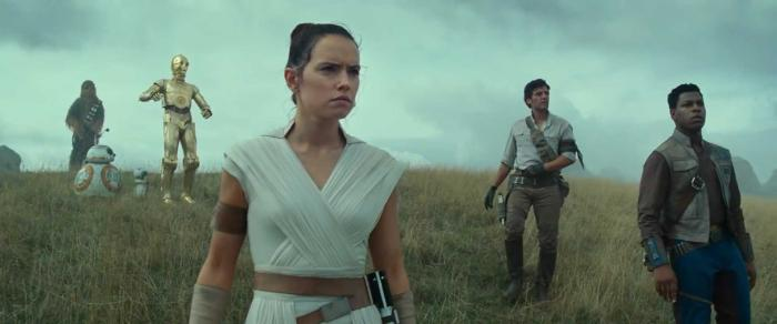 star wars the rise of skywalker still.jpg