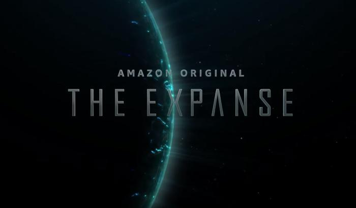 theexpanseseason4amazon.jpg