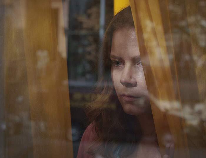 woman-window-trailer.jpg