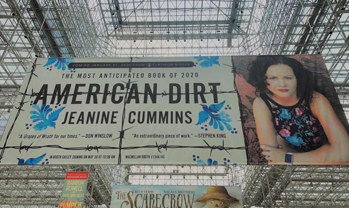 American Dirt Jeanine Cummins Banner.jpg