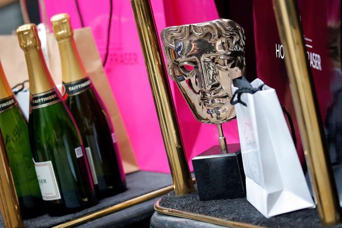 BAFTA awards Getty.jpg