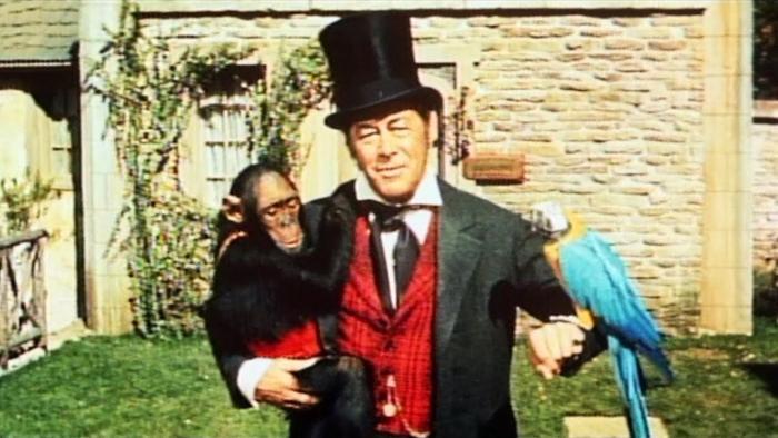 Doctor Dolittle 1967.jpg