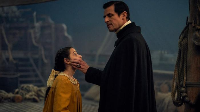 Dracula BBC Episode 2.jpg